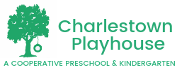 Charlestown Playhouse