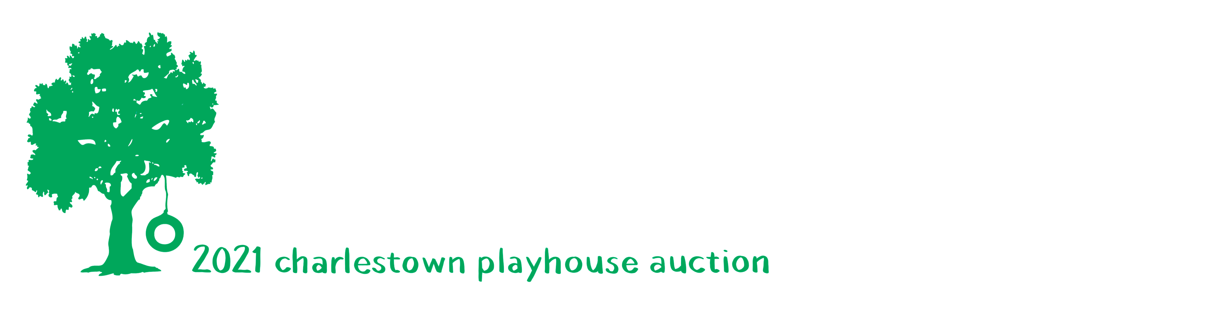 Charlestown Playhouse